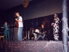 2000_Talent Show_90